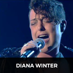 DianaWinter