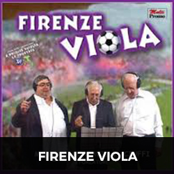 Firenzeviola