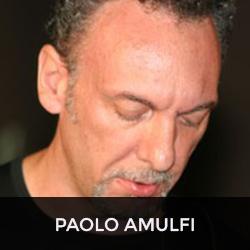 Amulfi