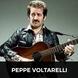 PeppeVolta